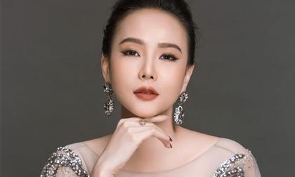 Dương Yến Ngọc,người yêu của Dương Yến Ngọc,Hoa hậu Dương Yến Ngọc