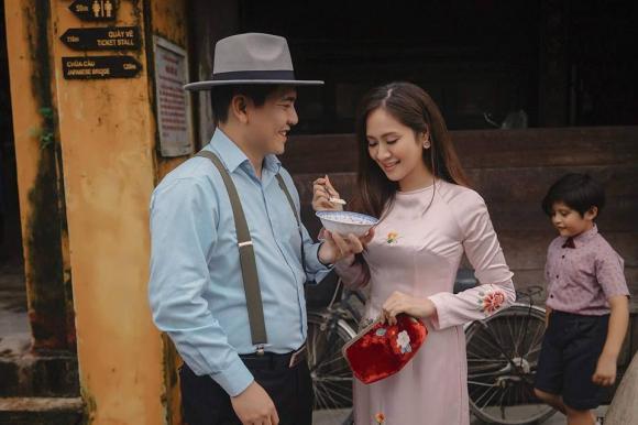 Thanh Thúy, Đức Thịnh, đạo diễn Đức Thịnh, diễn viên Thanh Thúy