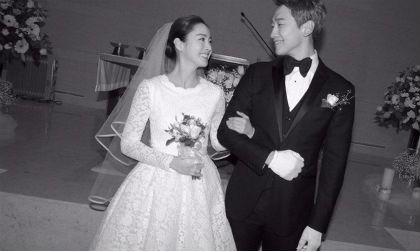nữ diễn viên kim tae hee, tái xuất sau sinh, đẹp say lòng người
