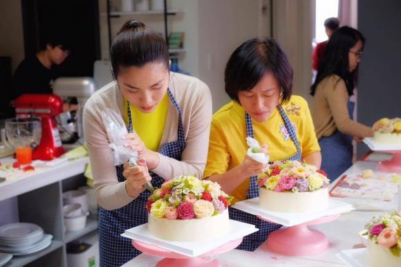 Những thú vui đời thường của Tăng Thanh Hà sau 5 năm rời xa ánh hào quang