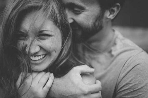 Mẫu phụ nữ đàn ông muốn tránh xa, tình yêu, tâm sự