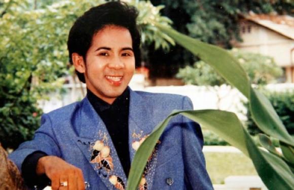 Anh trai Thành Lộc, Thành Lộc, Sao Việt, Nghệ sĩ Bạch Long