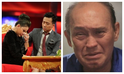 Duy Phương, Hải Lý,Lê Giang,Lê Giang tố bị chồng Duy Phương đánh đập,  vợ cả của Duy Phương