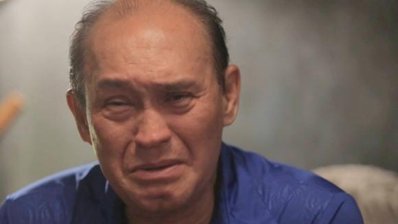 Lê Giang,Duy Phương,Lê Giang bị bạo hành
