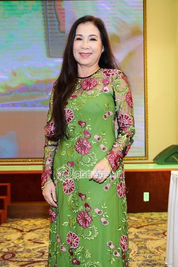 Thanh Trúc, Diệp Bảo Ngọc, Ngôi sao xanh