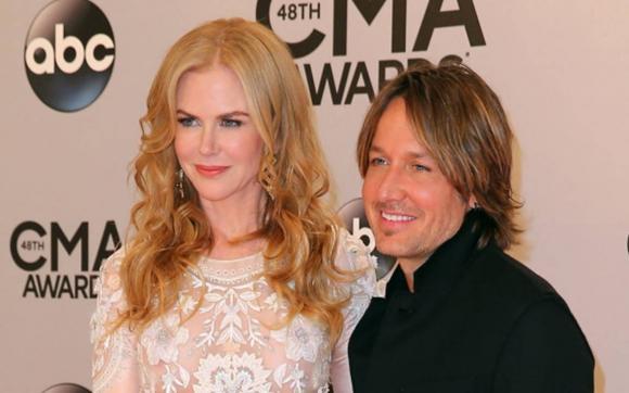 thiên nga Úc,thiên nga úc Nicole Kidman, nhà của nicole kidman, nicole kidman rao bán nhà