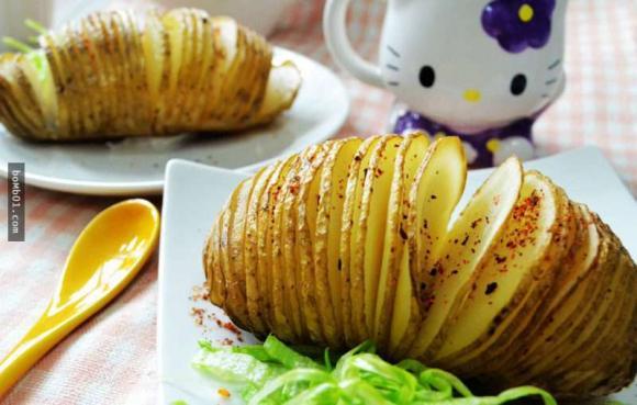 món ăn tuyệt đối không nấu lại nhiều lần, sức khỏe, những món ăn nấu đi nấu lại sẽ bị ngộ độc