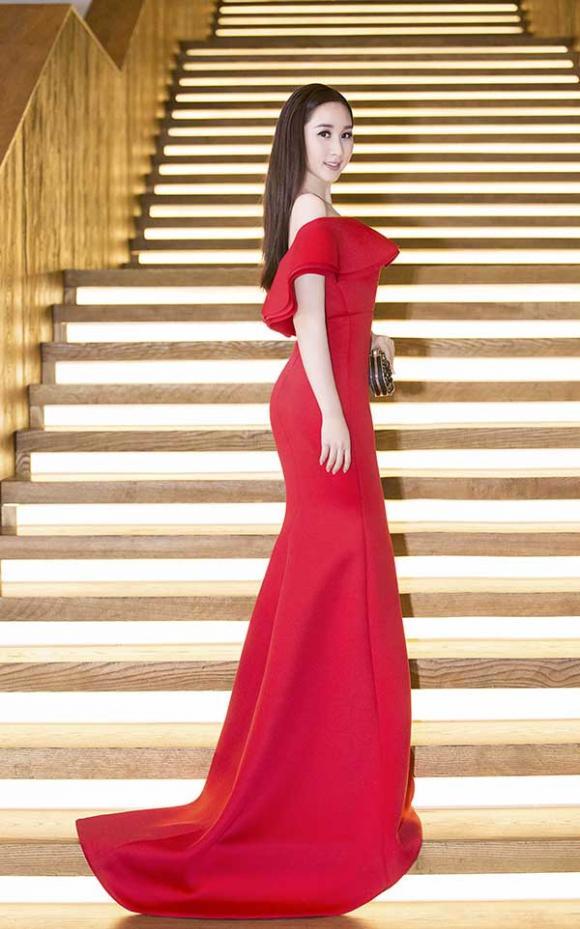 Xuân Quỳnh,Diễm My 9x,thời trang sao