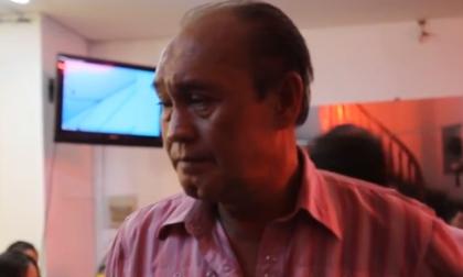 Phước Sang,Lê Giang,Duy Phương