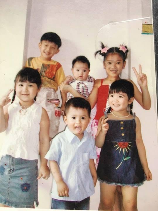 Hoàng Yến Chibi, Hoàng Yến, ca sĩ Hoàng Yến Chibi