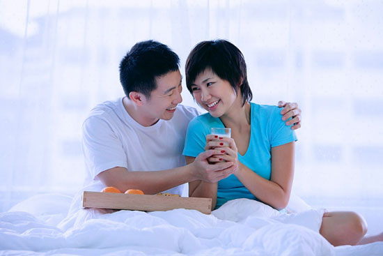 ngoại tình với sếp, hôn nhân hạnh phúc, chồng ngoại tình, đàn ông ngoại tình