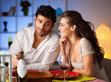 Muốn thử tình cảm của chồng nên nhờ bạn thân giúp đỡ và cái kết khiến tôi ân hận cả đời