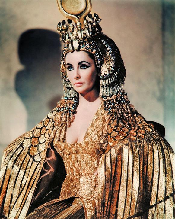 phụ nữ đẹp, lịch sử,người phụ nữ đẹp nhất lịch sử thế giới