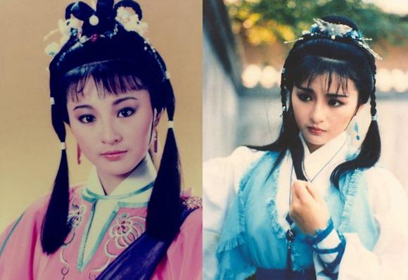 Lý Tái Phụng, nữ thần Kungfu, ngoại tình, chuyện làng sao