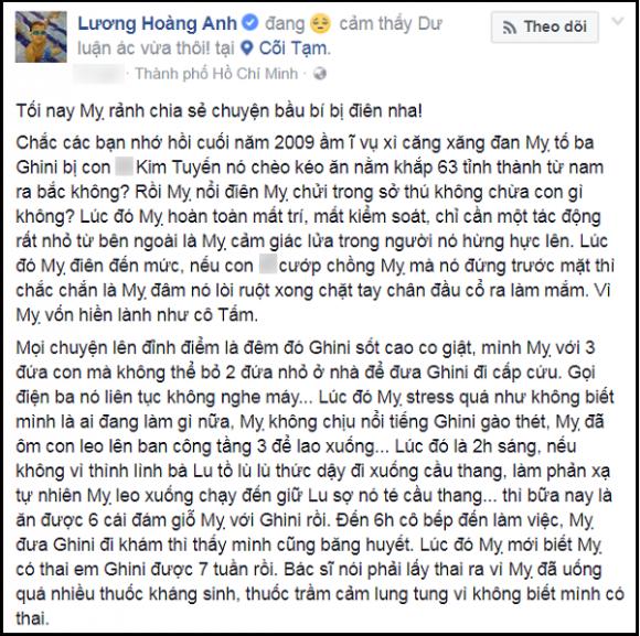 sao Việt,người cũ của sao Việt,tình cũ sao Việt