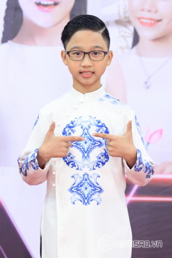 Ca sĩ phương mỹ chi