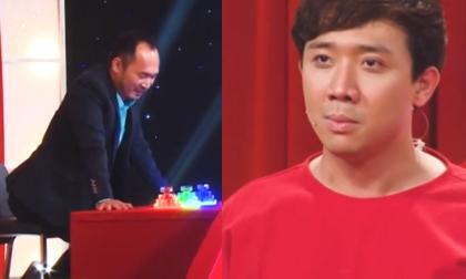 scandal sao việt, Lê Giang, Bình Minh