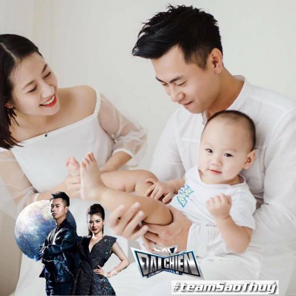 Dương Cầm, vợ của Dương Cầm, nhạc sĩ Dương Cầm