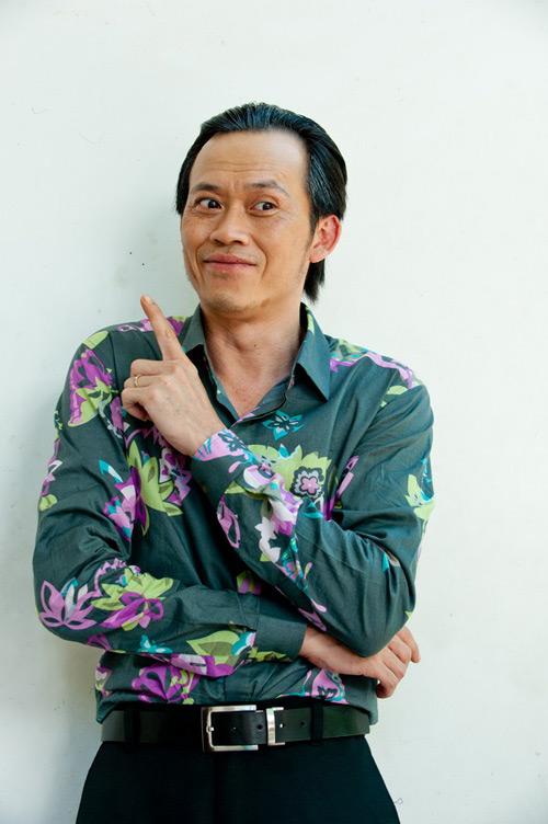 sao tự tử, Thủy Tiên,Khánh Thi,Hoài Linh