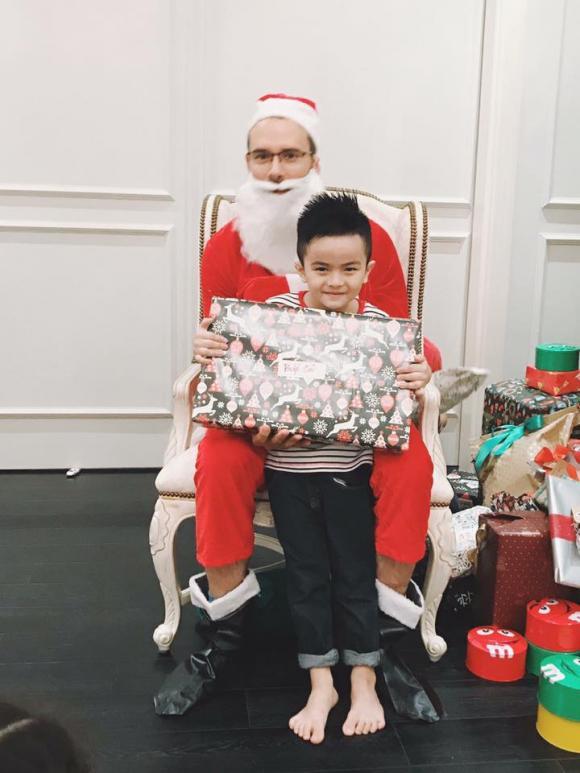 Tăng Thanh Hà, con trai Tăng Thanh Hà, Hà Tăng