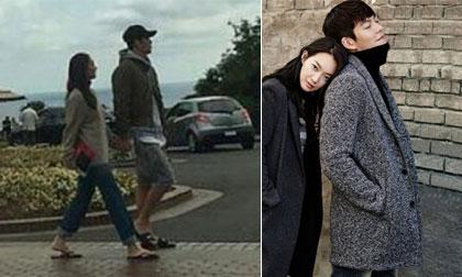 diễn viên kim woo bin, kim woo bin bị ung thư, kim woo bin tái xuất