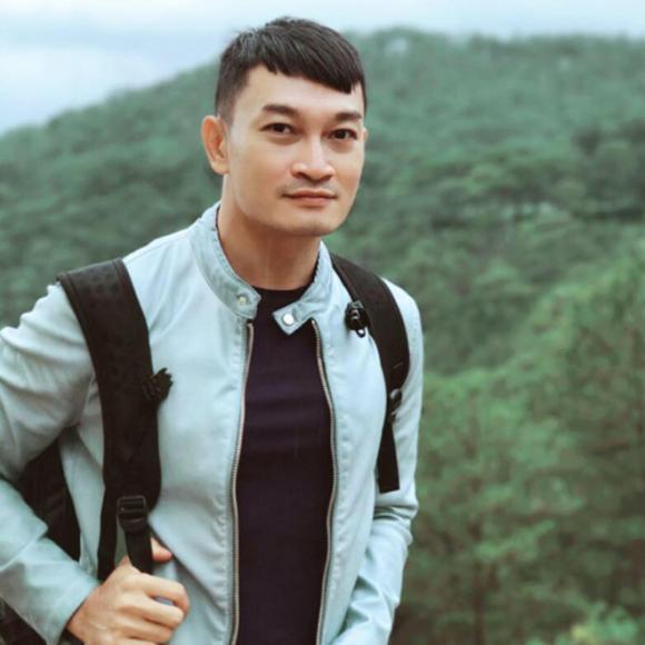 Trương Minh Quốc Thái kết hôn với vợ Việt kiều