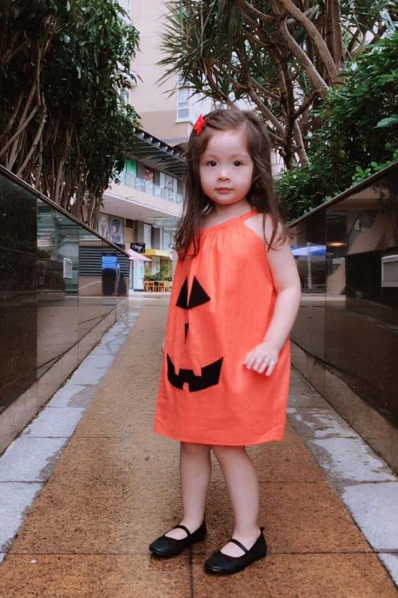 thời trang con sao, nhóc tỳ nhà sao việt, con sao sành điệu nhất năm 2017
