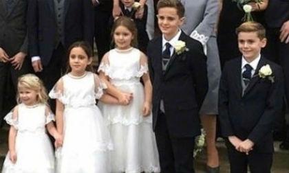 ngôi sao David Beckham,David Beckham và con gái, david beckham hôn môi con gái