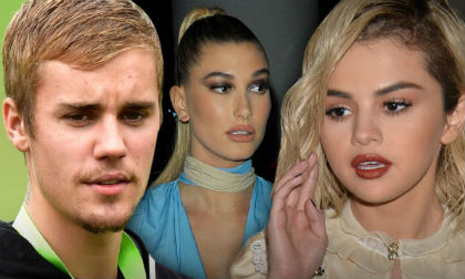 Selena Gomez và Justin,Justin Bieber và Selena Gomez tái hợp, mẹ selena gomez