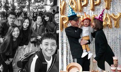 em gái Trấn Thành, đám cưới của em gái Trấn Thành, MC Trấn Thành,