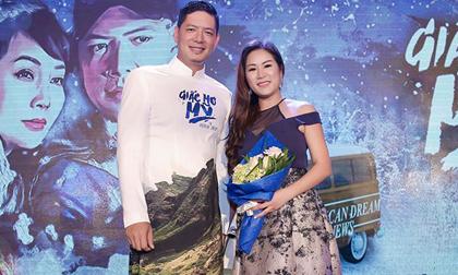 Cindy Thái Tài, cuộc đời Cindy Thái Tài, ca sĩ chuyển giới Cindy Thái Tài