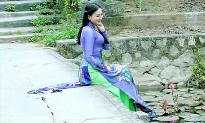 sao Việt, Hồ Ngọc Hà và Cường Đô la, Hari Won và Tiến Đạt