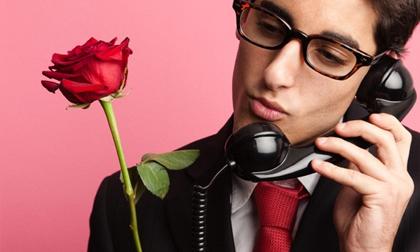hẹn hò, nơi hẹn hò nguy hiểm, đàn ông cặn bã, kỹ năng sôngs
