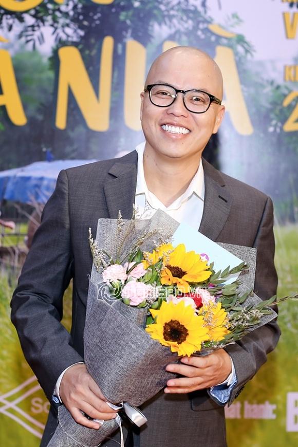 Tú Vi,vợ chồng Tú Vi,Vũ Ngọc Đãng,Lương Mạnh Hải,Ngô Thanh Vân,Thanh Hằng