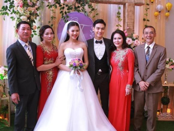 Jay Quân,Chúng Huyền Thanh,đám cưới Chúng Huyền Thanh và Jay Quân