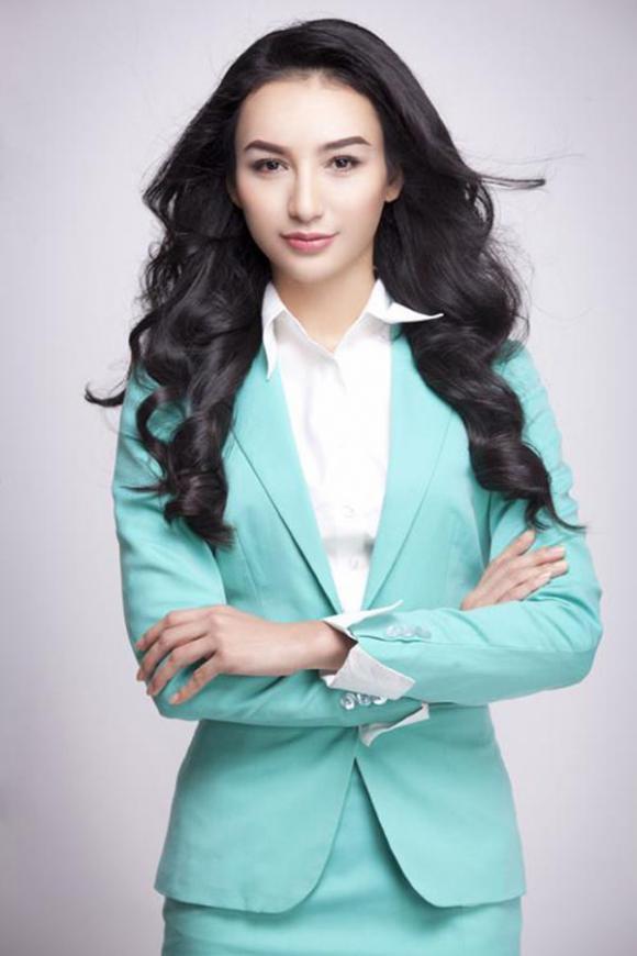 Hoa hậu Hoàn vũ 2017, chung kết Hoa hậu Hoàn vũ 2017, giám khảo Hoa hậu Hoàn vũ 2017