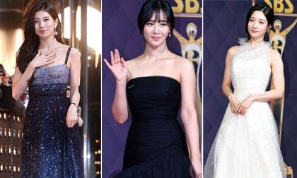ca sĩ Suzy,Suzy hen ho,Suzy hen ho,Lee Dong Wook, suzy hẹn hò lee dong wook