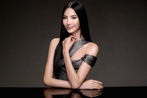 Hoa hậu hoàn vũ việt nam,mc đức bảo,chung kết hoa hậu hoàn vũ
