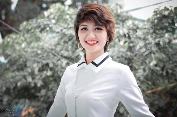 H'Hen Niê là ai, H'Hen Niê, Hoa hậu Hoàn vũ Việt Nam 2017, tân Hoa hậu Hoàn vũ Việt Nam 2017