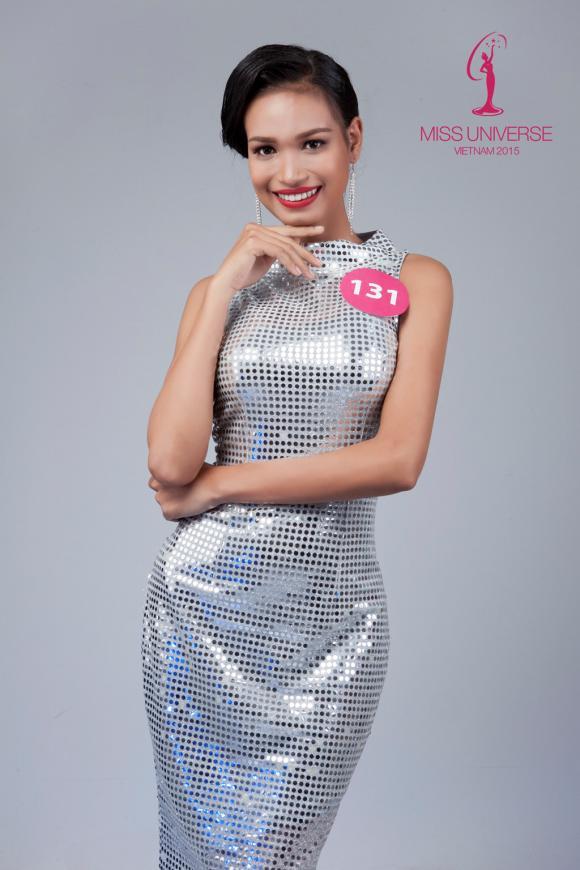 Nguyễn Thị Loan, H'ăng Niê
