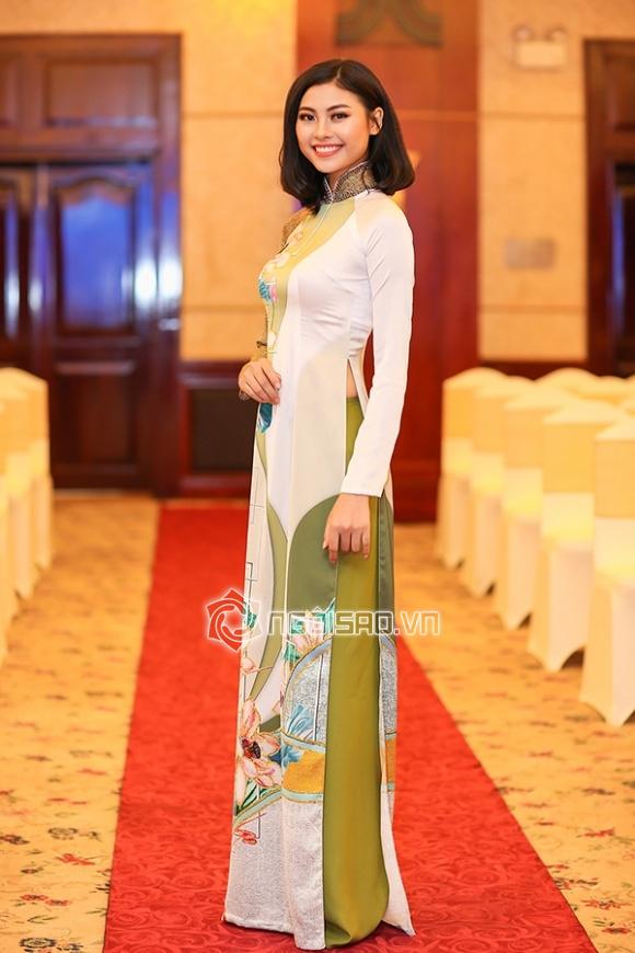 Hoa hậu biển toàn cầu 2018,Hoa hậu Việt,cuộc thi Hoa hậu