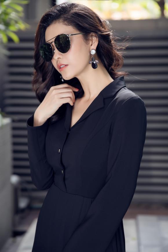 Trương Quỳnh Anh, ca sĩ Trương Quỳnh Anh, diễn viên Trương Quỳnh Anh