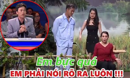 Nhã Phương, Trường Giang, Clip ngôi sao