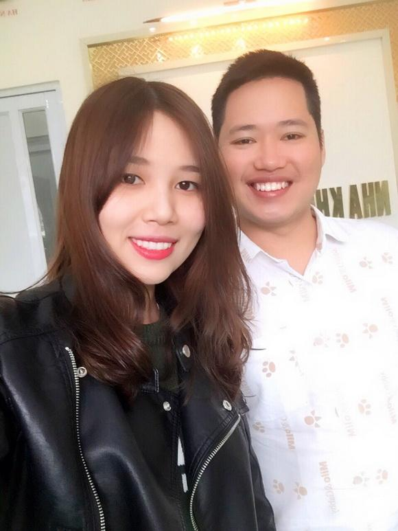Nha khoa quốc tế Max, Nha khoa thẩm mỹ uy tín Nam Định, Nha khoa thẩm mỹ
