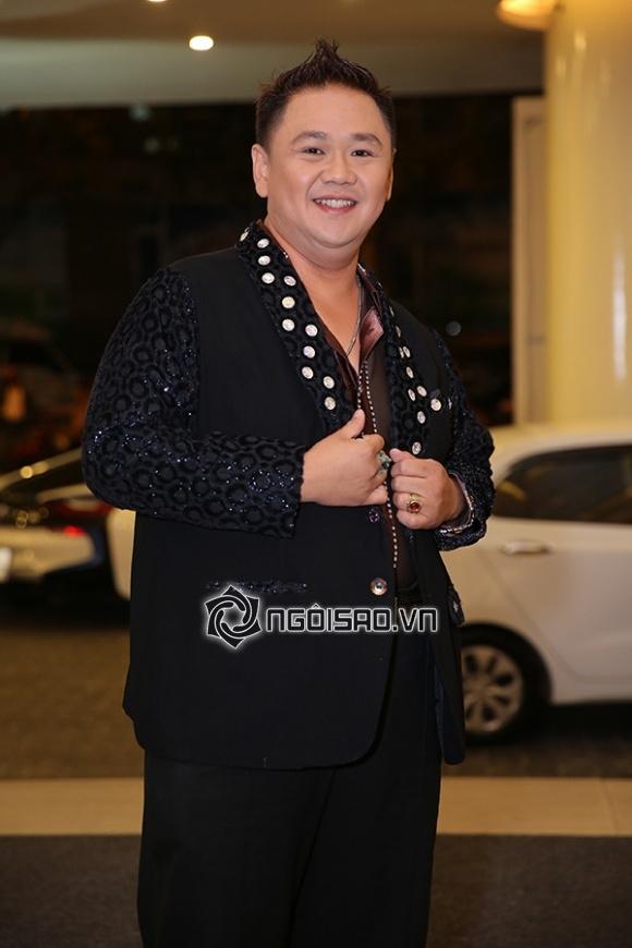 ca sĩ Lâm Khánh Chi, đám cưới Lâm Khánh Chi, sao việt