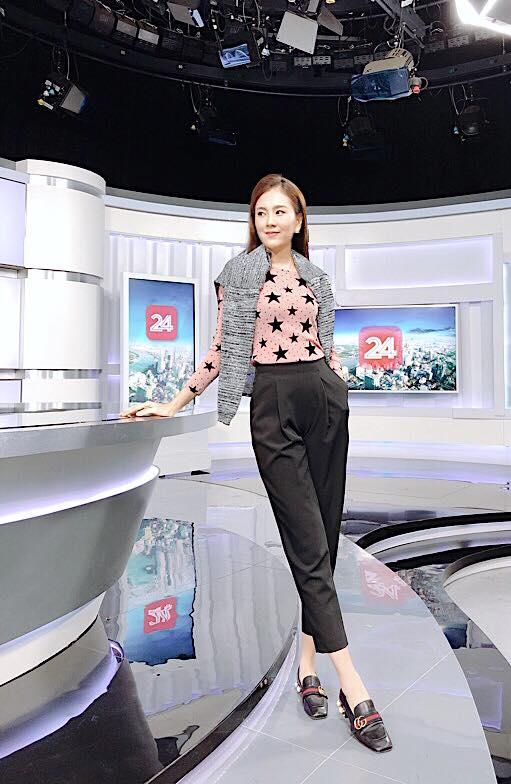 dam-cuoi-mai-ngoc-10-ngoisao.vn-w511-h784