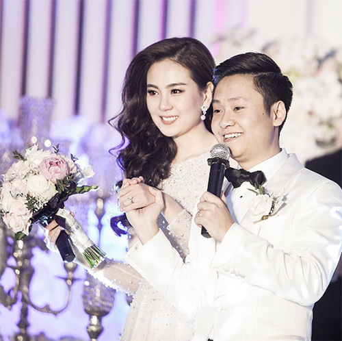 dam-cuoi-mai-ngoc-5-ngoisao.vn-w500-h498