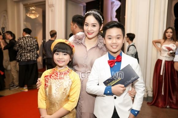 Lan Phương,mẹ của Lan Phương,Lan Phương đính hôn,Lan Phương mang bầu