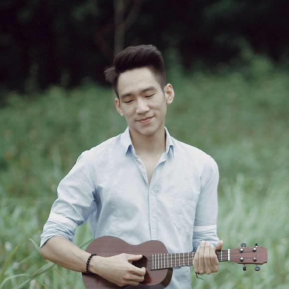 Hồ Ngọc Hà bị nhạc sĩ Minh Min tố xài chùa ca khúc 'Chỉ còn những mùa nhớ'