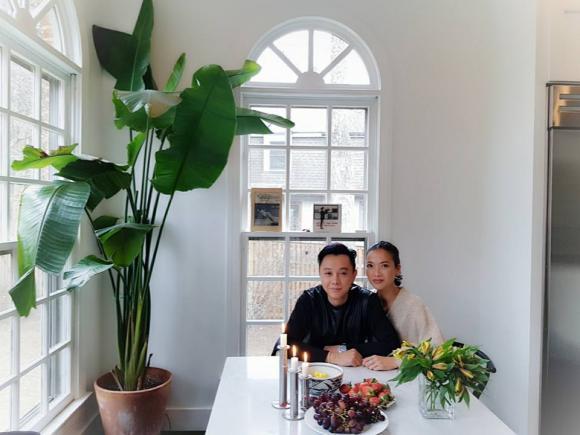 điểm tin sao Việt, sao Việt tháng 1, điểm tin sao Việt trong ngày, tin tức sao Việt hôm nay
